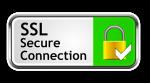 ssl-logo-300x166